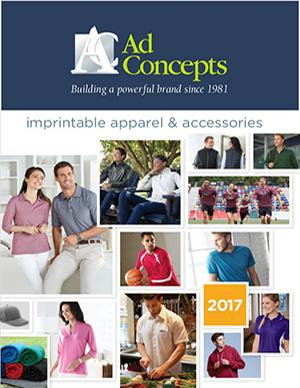 ADConcepts-ApparelCatalog