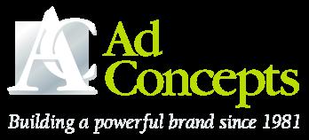 Ad Concepts Inc.