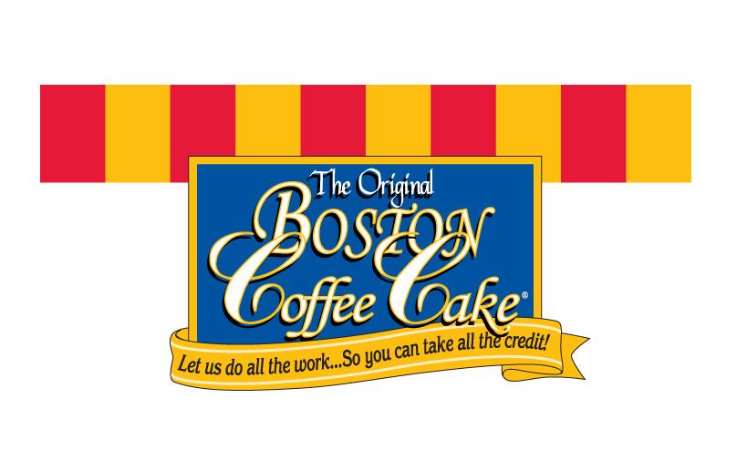 bostoncoffeecake