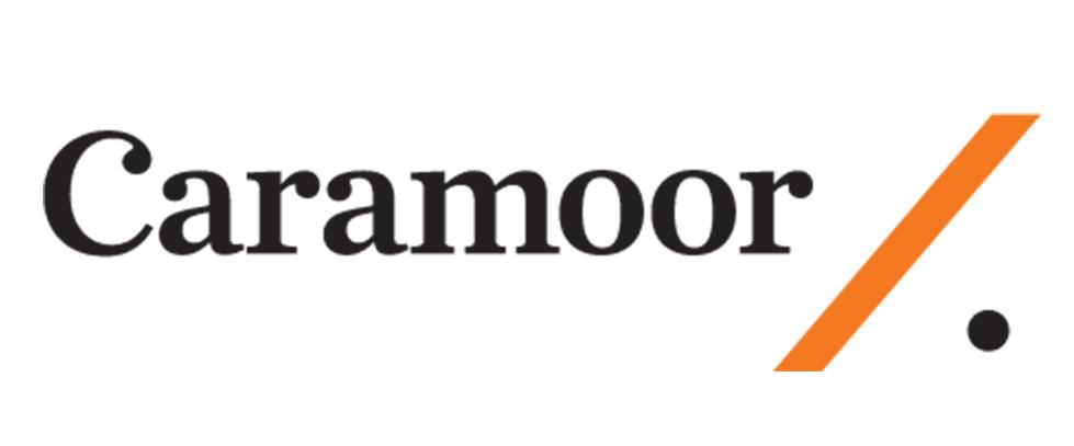 caramoor