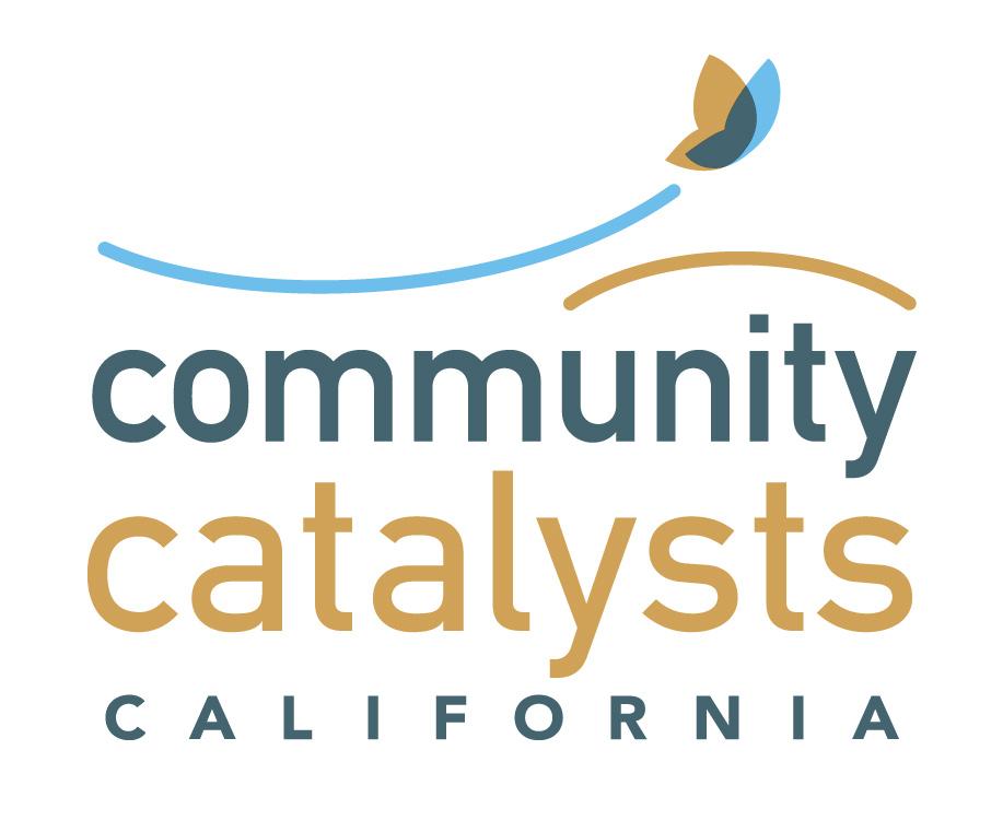 communitycatalyst