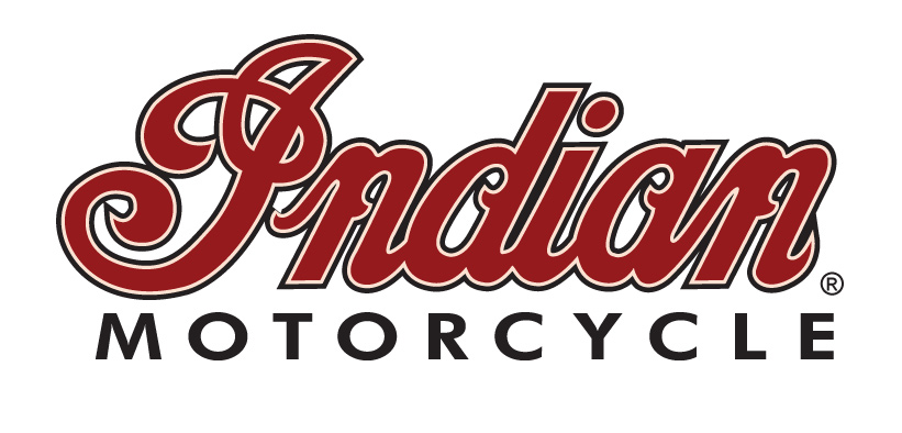 indianmotorcycles