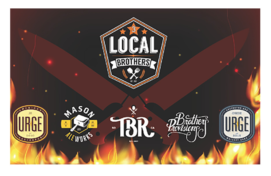 localbrothers