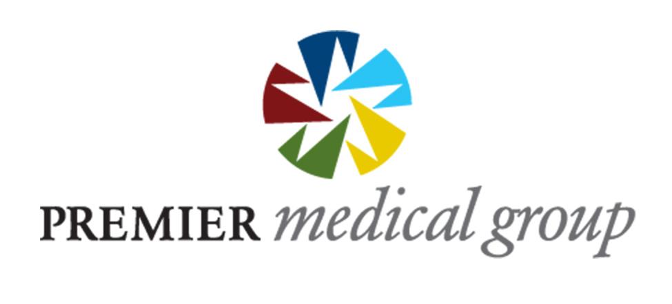 premiermedical