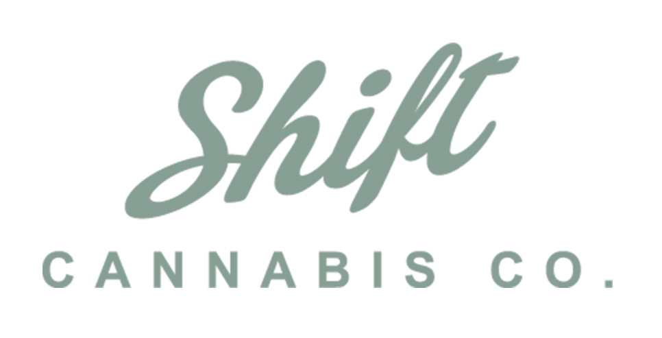 shiftcannabis