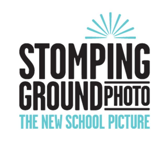 stompingground