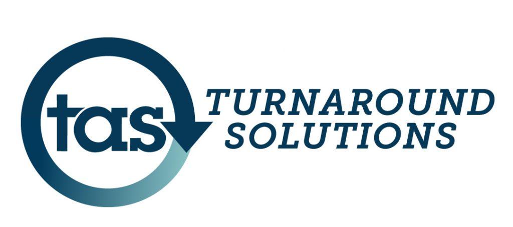turnaroundsolutions