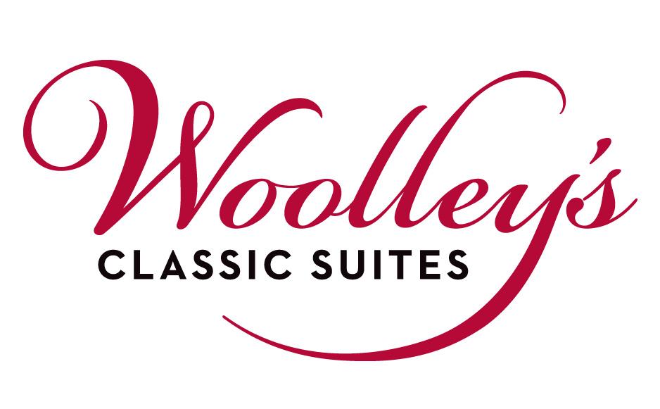woolleys
